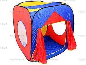 Палатка «Шатер», 5016