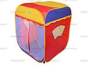 Палатка Sunny Cat, 5040, купить