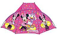 Палатка-тент для пляжа «Минни Маус», лицензия, JN71135, купить