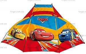 Палатка-тент для пляжа «Тачки», лицензия, JN72535