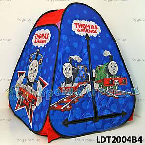 Палатка «Томас», LDT2004B4