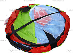 Детская палатка в сумке, A999-28, фото