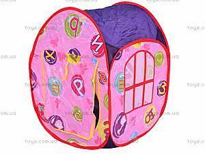 Палатка в сумке, 889-94B, купить