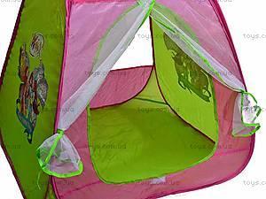 Палатка «Winx», 815S, фото