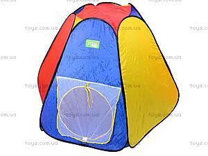 Палатка «Звезда», 5008