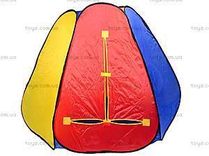 Палатка «Звезда», 5008, фото