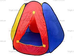 Палатка «Звезда», 5008, отзывы