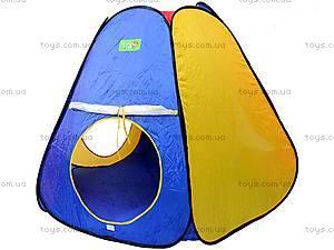 Палатка «Звезда», 5008, цена