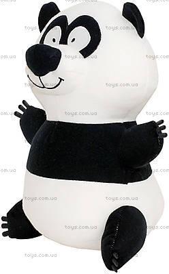 Игрушечная плюшевая панда, ТПА01