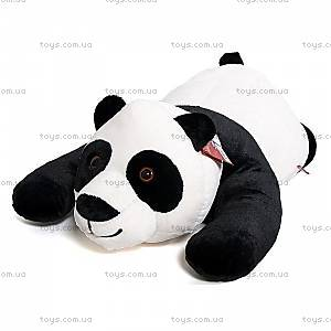 Лежачая игрушка «Панда», ППЛ3