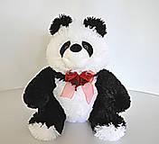 Панда мягкая игрушечная, 35.01.00, купить