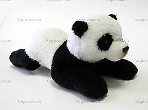 Плюшевая панда «Мио», JB-282