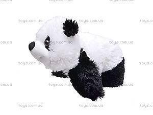 Панда-подушка мягкая, 35.01.023