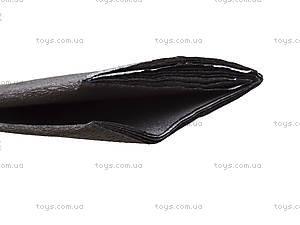 Цветная креповая бумага, темно-серая, 10700614, фото