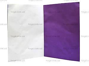 Бумага цветная TIKI, 14 листов, 50902-TK, купить