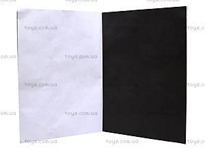 Бумага цветная TIKI, 14 листов, 50902-TK, фото
