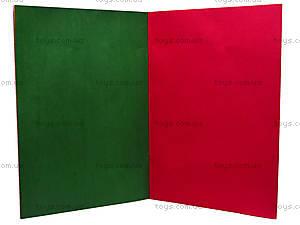 Цветная бумага А4, 14 листов, 50909-TK, купить