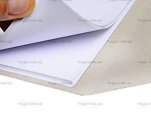 Папка для черчения Navigator, 20 листов, 75903-NV, купить