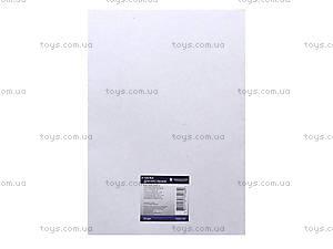 Папка для черчения Navigator, 20 листов, 75903-NV, цена