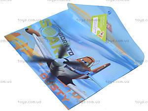 Папка-конверт с застежкой «Аэротачки», PLBB-US1-PLB-EN15, купить