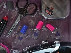 Парикмахерский набор «Салон красоты», WY310-1, купить