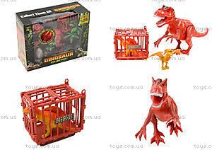 Парк с динозаврами, 90-68