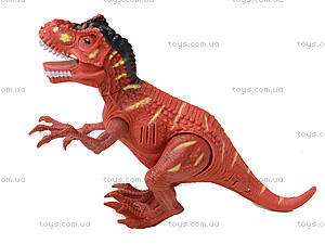 Парк с динозаврами, 90-68, детские игрушки