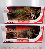 Парк с динозаврами, разные наборы, PD127-44PD12, фото