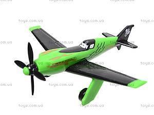 Паркинг «Летачки» с самолетами, XZ103, toys.com.ua