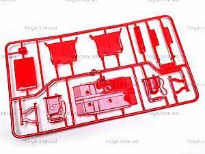 Паркинг с машинами «Тачки», P2899, купить
