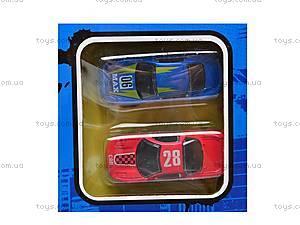 Паркинг трехэтажный, P4988A-1, магазин игрушек