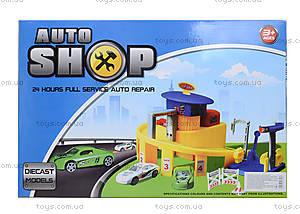 Паркинг от «Avto Shop», 832183228323, фото