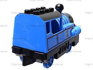 Музыкальный паровозик для детей, 8900, купить