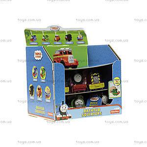 Паровозик для игры с водой «Томас и друзья», V9078, фото