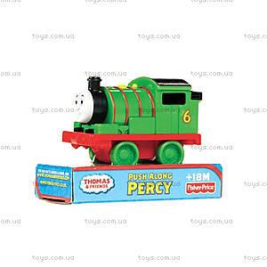Паровозики серии «Томас и друзья», W2190, цена