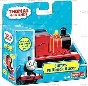 Инерционный паровозик «Томас», R9493, купить