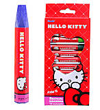 Пастель масляная Hello Kitty, HK13-071K