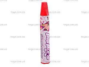 Пастель масляная Pop Pixie, PP13-071K, фото