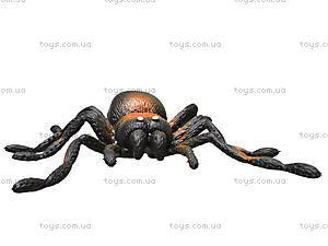 Набор пауков-тянучек, 6 штук, A123DB, цена
