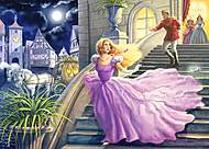 Пазл для детей Castorland «Сказки», 108 деталей, 108-m, купить