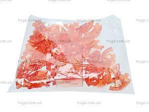 Пазл 3D «Солнце», YJ6814, купить