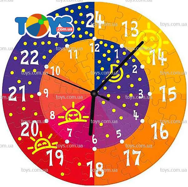 Часы новый день цена