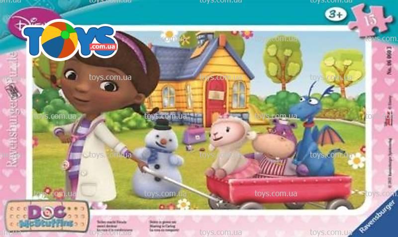 Игры для малышей Свинка Пеппа - купить книгу Игры