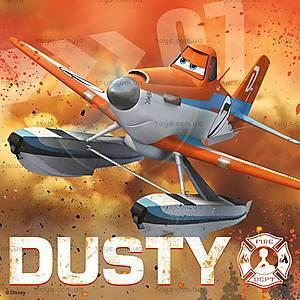 Пазл детский Ravensburger Disney «Самолеты», 09252R