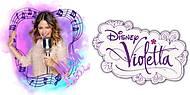 Пазл детский Ravensburger Disney «Талантливая Виолетта», 10521, купить