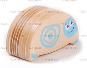 Пазл для малышей «Черепашка Тина», 8503, купить