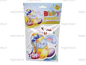 Пазл для малышей «Дисней», VT1501-06