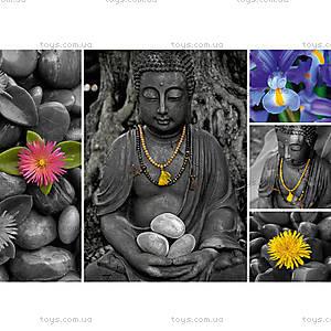 Пазл на 1000 деталей «Будда», 10321, купить