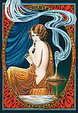 Пазл на 1000 деталей «Прелести Иштар», С-102082