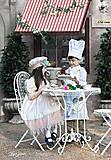 Пазл на 1000 деталей «Торт шеф-повара», С-102280, фото